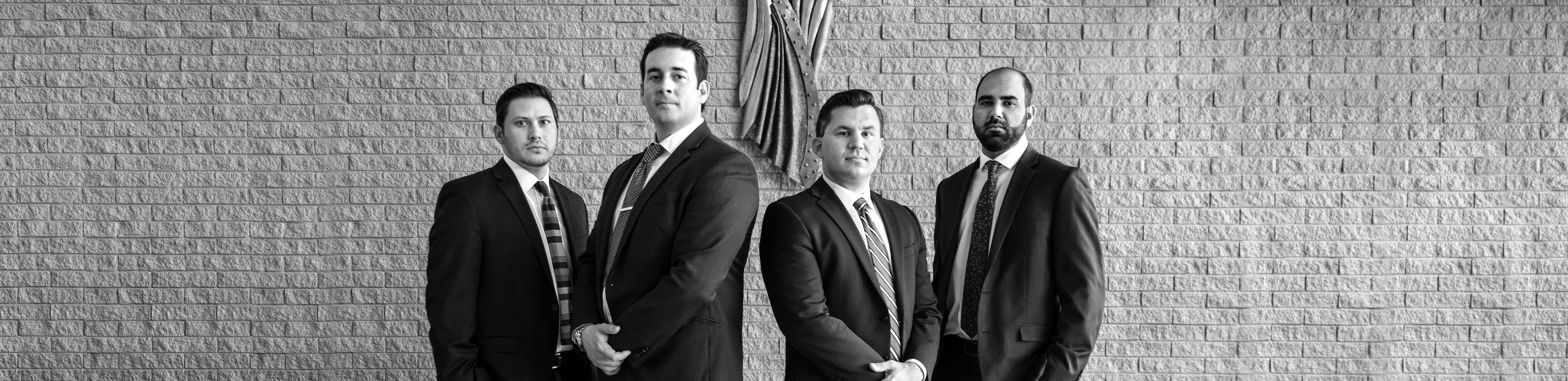 abogados de defensa criminal en phoenix, arizona